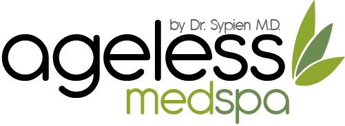 Ageless MedSpa